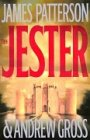 9780446690515: The Jester