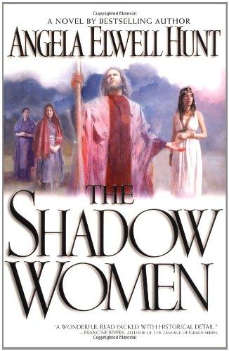 9780446692328: The Shadow Women