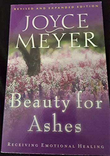 9780446692830: Beauty for Ashes