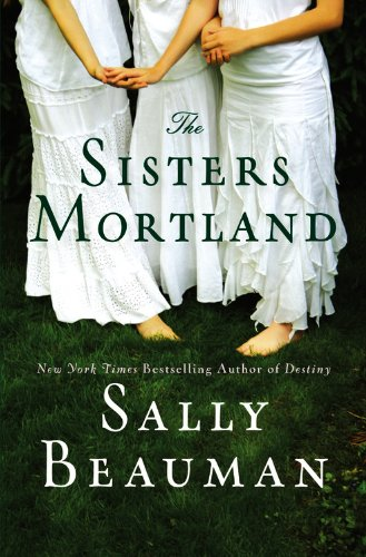 9780446696012: The Sisters Mortland
