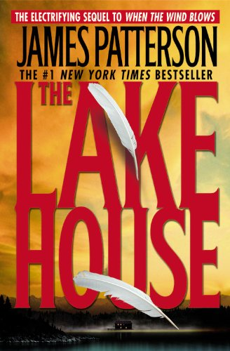 9780446696586: The Lake House