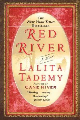 Red River: Tademy, Lalita