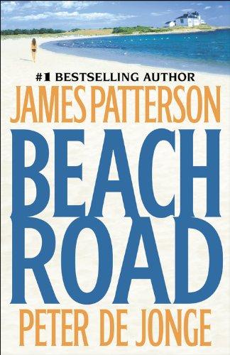 9780446697798: Beach Road