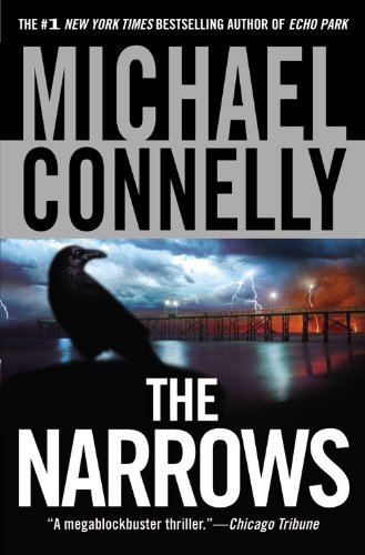 9780446699549: The Narrows (Harry Bosch)