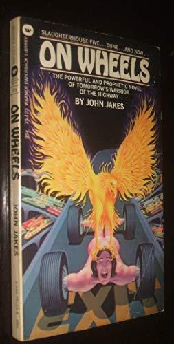On Wheels: Jakes, John