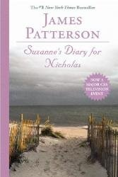 9780446794831: Suzanne's Diary for Nicholas