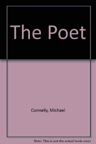 9780446795340: The Poet