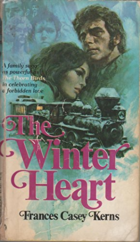 9780446814317: The Winter Heart