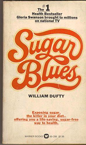 9780446819244: Sugar Blues: Connie Ha