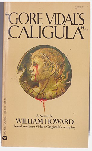 Caligula: Howard, Wallace