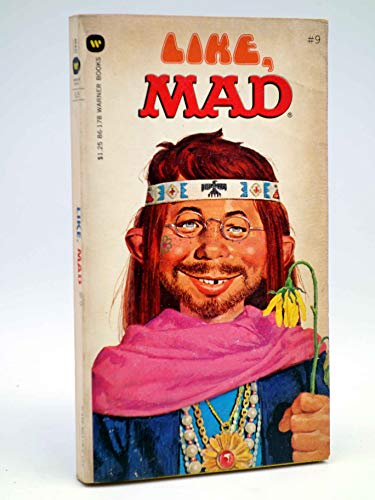 Mad about Sports: Mad Magazine Editors
