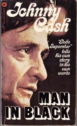 Man in Black: Johnny Cash