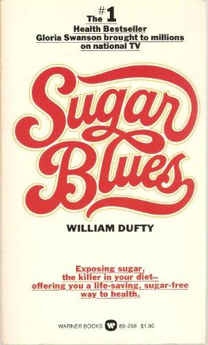 9780446892889: Sugar Blues