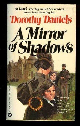 A Mirror of Shadows: Dorothy Daniels