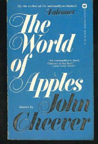 9780446896450: World of Apples