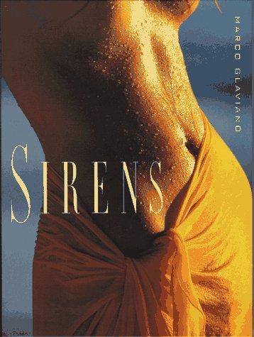 9780446912457: Sirens