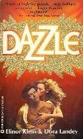 9780446934763: Dazzle