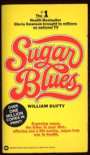 9780446937863: Sugar Blues