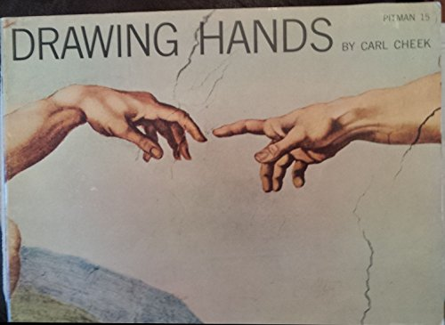 9780448005249: Drawing Hands