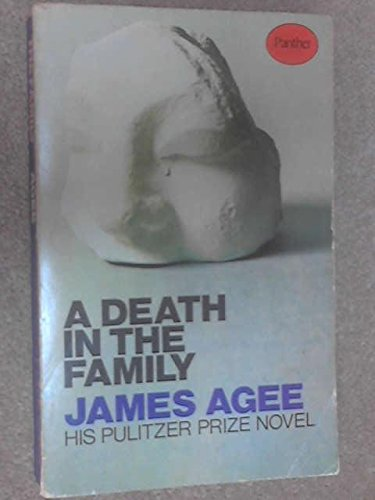 A Death In Family Agee, James