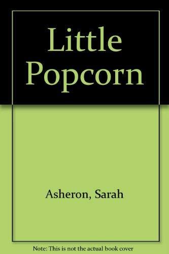 9780448034775: Little Popcorn