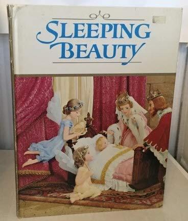 9780448042381: Sleeping beauty