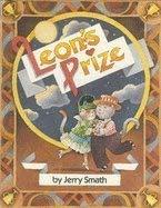 9780448043395: Leon's Prize (Parents Magazine)
