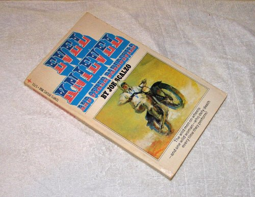9780448057019: Evel Knievel and Other Daredevils
