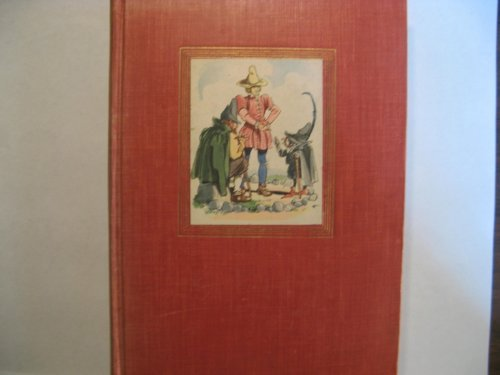 9780448060095: Grimms Fairy Tales (Illustrated Junior Library)