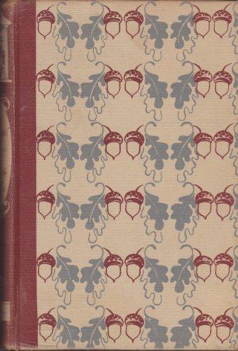 Jo's Boys: Alcott, Louisa May;