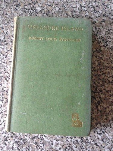 9780448060255: Treasure Island (Illustrated Junior Library)