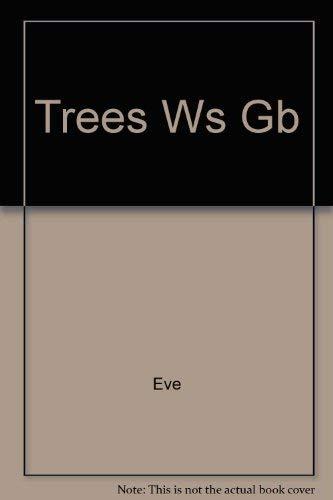 Trees Ws Gb: Eve