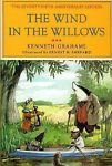 9780448110288: Wind In The Willows