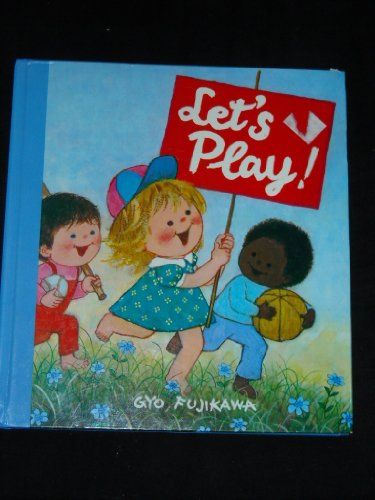 Let's Play #11958