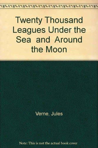 9780448130477: Jules Verne GB