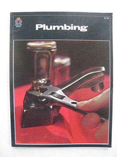 9780448133027: Plumbing (Grosset good life books)