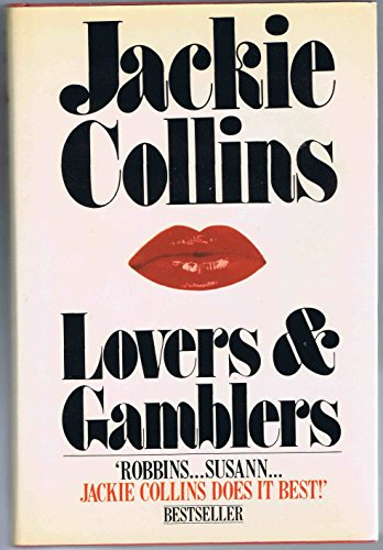 9780448151793: Lovers and gamblers