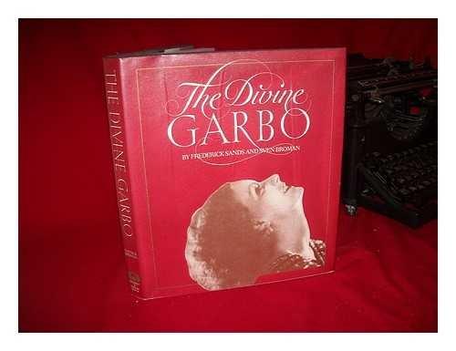 9780448162454: The Divine Garbo