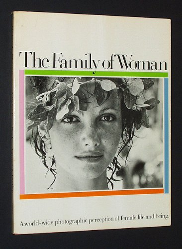 The Family of Woman