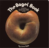 9780448163840: Bagel Book