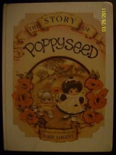 9780448189666: Story Of Poppyseed
