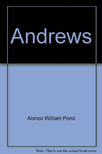 9780448214306: Andrews: Gobi Explorer [Roy Chapman Andrews]