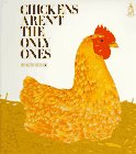 9780448404547: Chickens Aren't the Only Ones (Sandcastle) (Sandcastle Books)