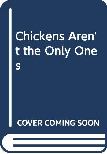 9780448405865: Las Gallinas no son las Unicas (Chickens Aren't the Only Ones) (Spanish Edition)