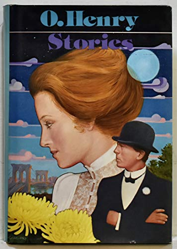 9780448411057: O. Henry Stories