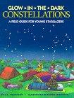 Glow-in-the-Dark Constellations: C. E. Thompson