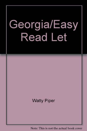 9780448418421: The Easy-to-Read Little Engine That Could