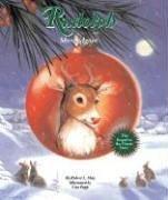 9780448431987: Rudolph Shines Again