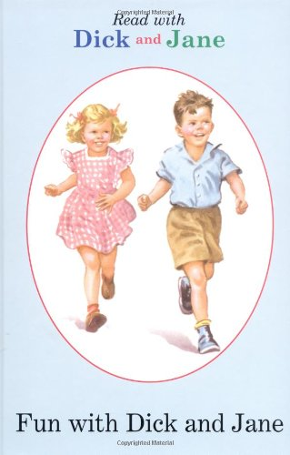 Fun with Dick and Jane: Not Available