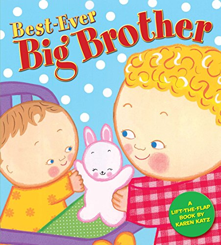 9780448439143: Best-Ever Big Brother